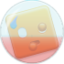 monkeyball 2 large png icon