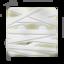 mummyalt large png icon