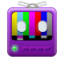 mxtube large png icon