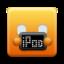 orangebanner large png icon