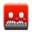 piano 2 large png icon