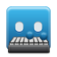 piano 3 large png icon