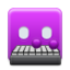 piano 4 large png icon
