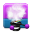 poof large png icon