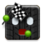 race large png icon