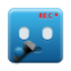 recorder large png icon