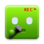 recorder 3 large png icon