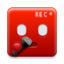 recorder 4 large png icon