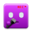 recorder 5 large png icon