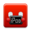 redbanner large png icon
