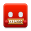 respring large png icon