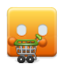 shop 2 large png icon