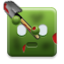 shovelmonster large png icon