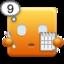 sudoku 3 large png icon