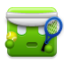 tennis large png icon