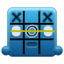 tictactoo large png icon
