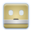 toybot large png icon