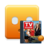 tvguide large png icon