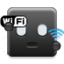 Wifi Toggle 3 large png icon
