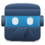 Winter Board large png icon