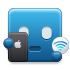 appshare Png Icon