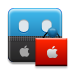 app store Png Icon