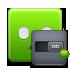 bossprefs 1 Png Icon