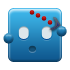 clusterball Png Icon