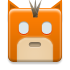 crashkart Png Icon