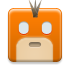 Crash Kart 2 Png Icon