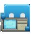 Cydia 2 Png Icon
