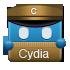 Cydia 3 Png Icon
