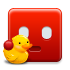 duckshoot Png Icon