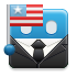 election 5 Png Icon