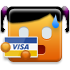 ewallet 3 Png Icon
