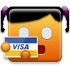 ewallet 4 Png Icon