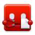 filemagnet Png Icon
