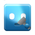 flashlight 2 Png Icon