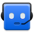 fring Png Icon