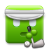 golf 2 Png Icon