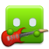 guitarist Png Icon