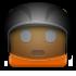 helmet 2 Png Icon