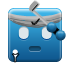 igolf Png Icon