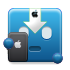 installer Png Icon