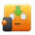 Installer 4 Png Icon