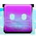 jaadu Png Icon