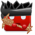 krollalt Png Icon