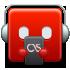 last fm Png Icon
