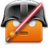 lightsaber 11 Png Icon