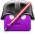 lightsaber 19 Png Icon